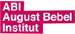 Logo des August-Bebel-Institut